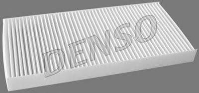Фільтр салону Denso DCF023P