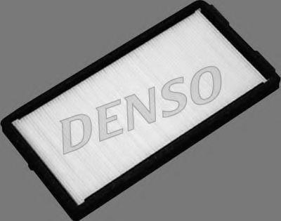 Фільтр салону Denso DCF032P