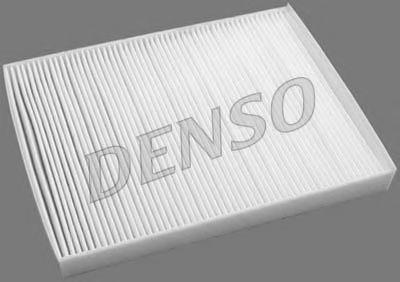 Фільтр салону Denso DCF233P