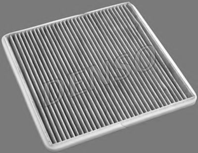 Фильтры прочие Фильтр, воздух во внутренном пространстве DENSO арт. DCF239K