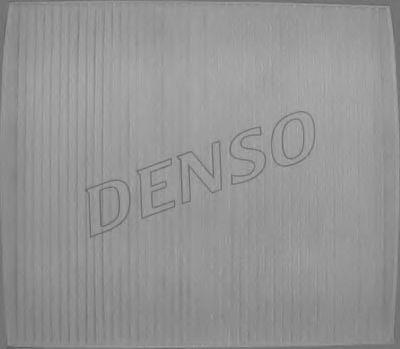 Фільтр салону Denso DCF204P