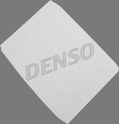 Фільтр салону Denso DCF369P