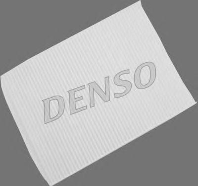 Фільтр салону Denso DCF367P