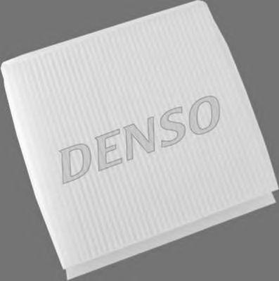 Фільтр салону Denso DCF363P