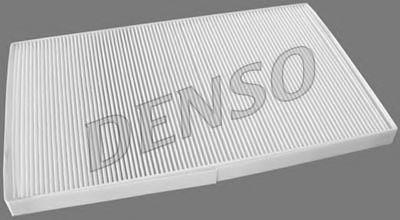 Фільтр салону Denso DCF055P