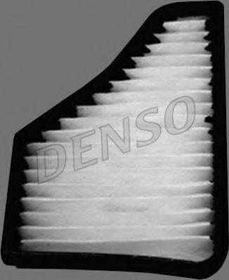Фільтр салону Denso DCF141P