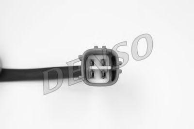 Лямбда-зонд Denso DOX0251