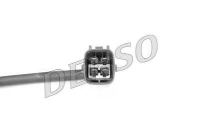 Лямбда-зонд Denso DOX0252