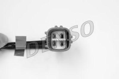 Лямбда-зонд Denso DOX0255
