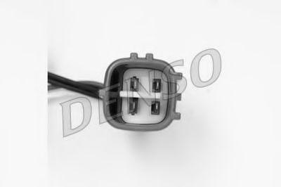 Лямбда-зонд Denso DOX0258