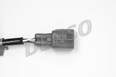 Лямбда-зонд DENSO арт. DOX0259