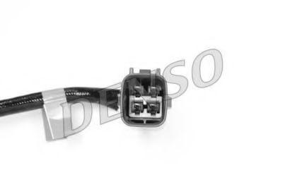 Лямбда-зонд Denso - DOX0260