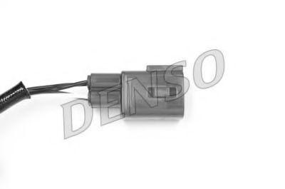 Лямбда-зонд Denso DOX0260
