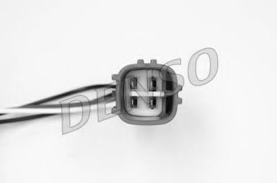 Лямбда-зонд DENSO арт. DOX0267