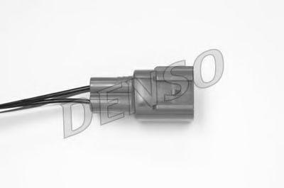 Лямбда-зонд DENSO арт. DOX0274