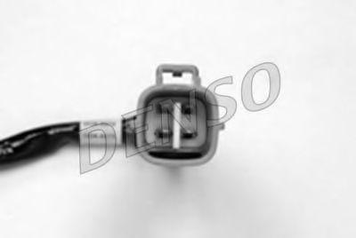 Лямбда-зонд Denso DOX0275
