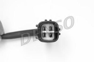 Лямбда-зонд Denso DOX0277
