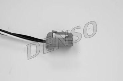 Лямбда-зонд DENSO арт. DOX0279