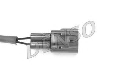 Лямбда-зонд Denso DOX0282