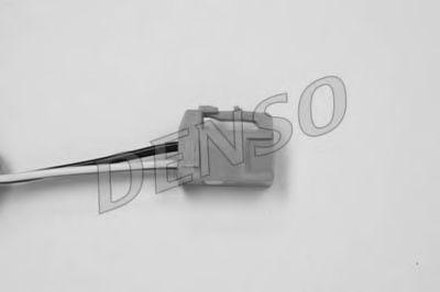 Лямбда-зонд Denso DOX0285