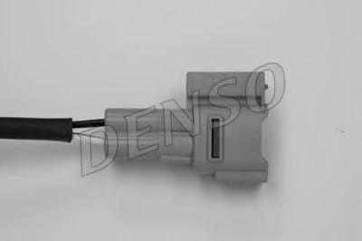 Лямбда-зонд Denso DOX0351