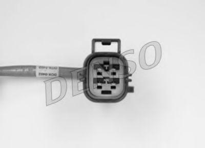 Лямбда-зонд Denso DOX0402