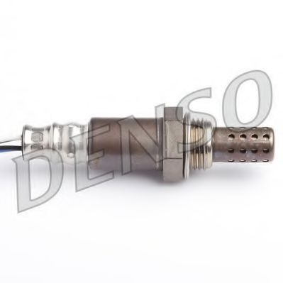Лямбда-зонд Denso - DOX0121