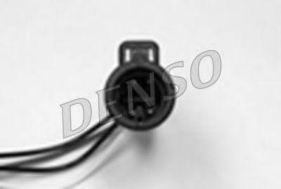 Лямбда-зонд Denso DOX1371