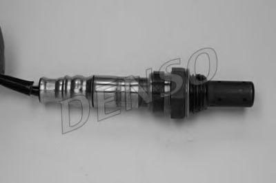 Лямбда-зонд Denso DOX0306