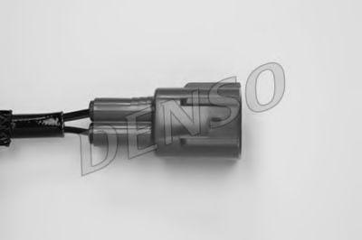 Лямбда-зонд DENSO арт. DOX0357