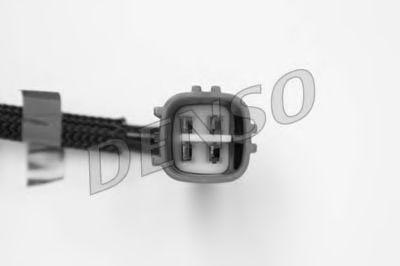 Лямбда-зонд Denso DOX0357