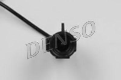 Лямбда-зонд DENSO арт. DOX1000
