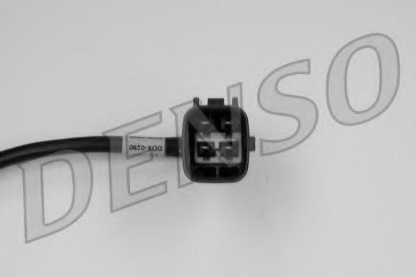 Лямбда-зонд DENSO арт. DOX0231