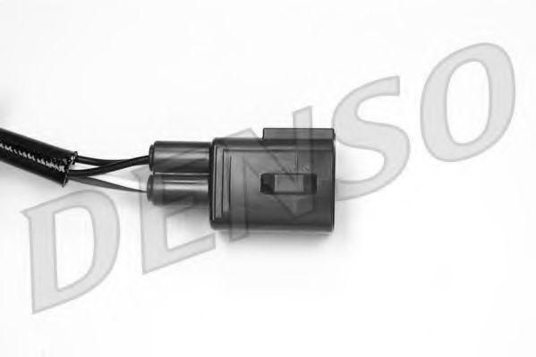 Лямбда-зонд Denso DOX0231