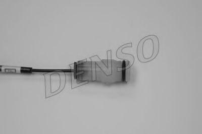 Лямбда-зонд Denso DOX1004