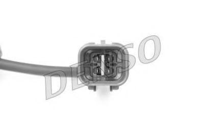 Лямбда-зонд Denso DOX0343
