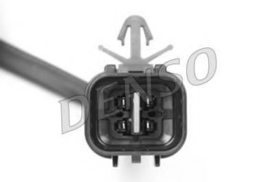 Лямбда-зонд Denso DOX0344