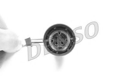 Лямбда-зонд Denso DOX1364