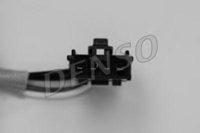 Лямбда-зонд Denso DOX0340