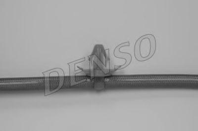 Лямбда-зонд DENSO арт. DOX0346