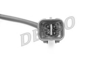 Лямбда-зонд Denso DOX0335
