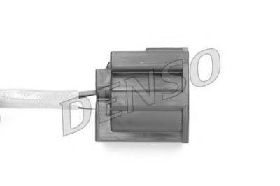 Лямбда-зонд Denso DOX0331
