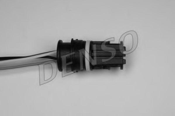 Лямбда-зонд Denso DOX2026