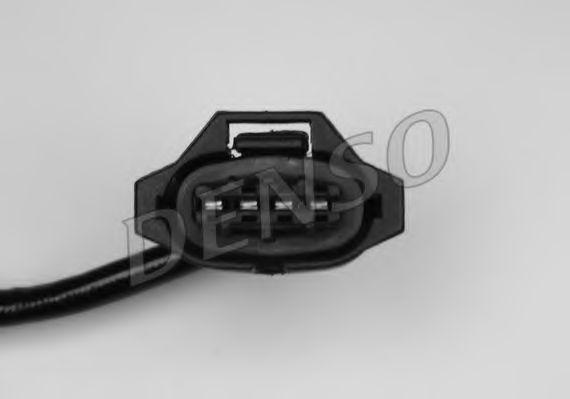 Лямбда-зонд Denso DOX2050