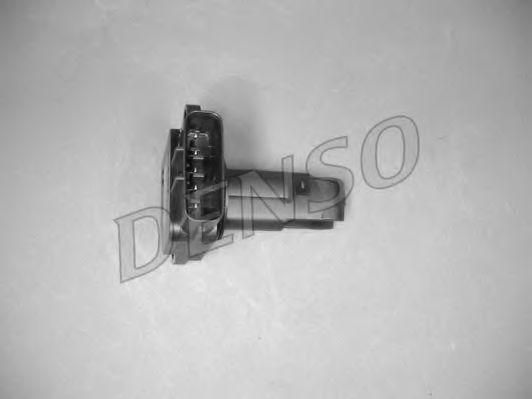Расходомер воздуха DENSO арт. DMA0113