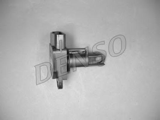 Расходомер воздуха DENSO арт. DMA0114