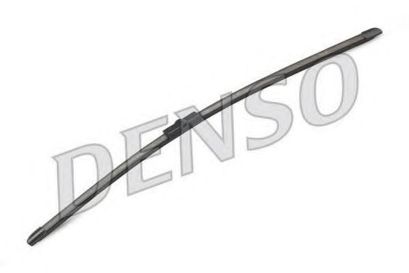Щетка стеклоочистителя Denso - DF001
