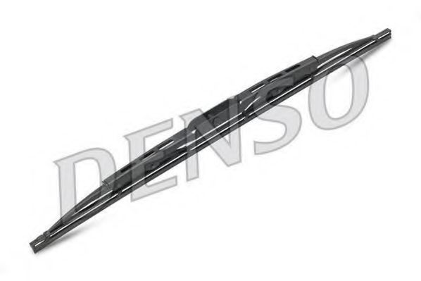 Щетка стеклоочистителя DENSO арт. DM040