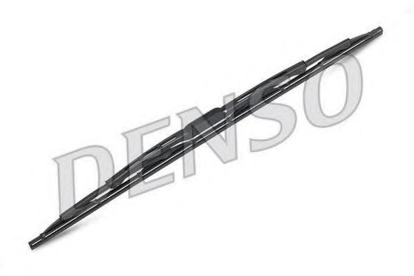 Щетка стеклоочистителя Denso - DM050