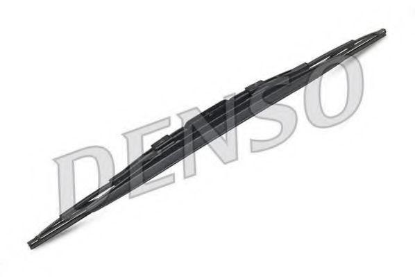 Щетка стеклоочистителя DENSO арт. DMS560